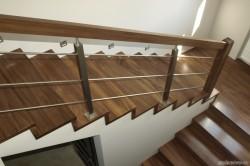 schody178.jpg