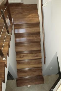 schody179.jpg