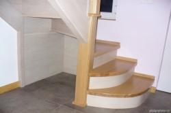 schody185.jpg