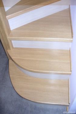 schody184.jpg