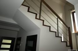 schody183.jpg