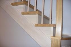 schody187.jpg