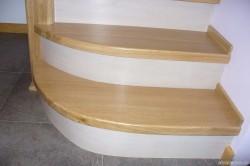 schody188.jpg