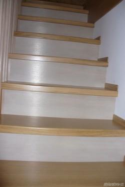schody186.jpg