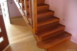 schody192.jpg