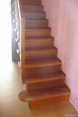 schody193.jpg