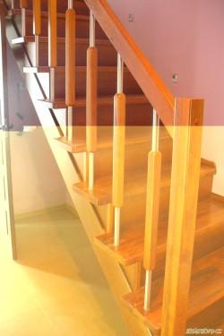 schody191.jpg
