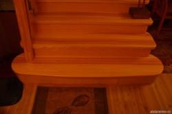 schody196.jpg