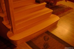 schody194.jpg