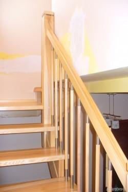 schody198.jpg