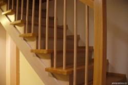schody189.jpg