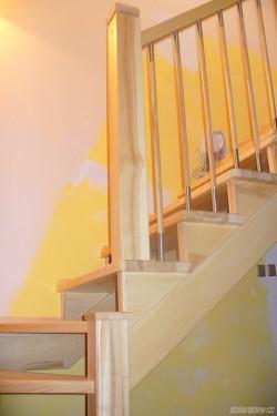 schody200.jpg