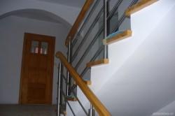 schody168.jpg