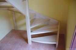 schody162.jpg