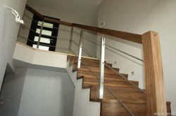 schody182.jpg