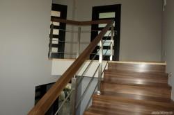 schody181.jpg