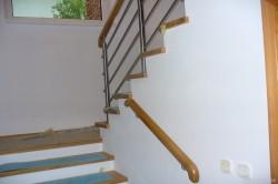schody169.jpg