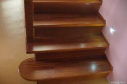 schody190.jpg