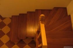 schody171.jpg