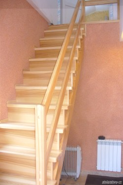 schody203.jpg