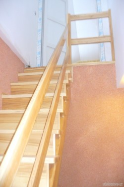 schody201.jpg