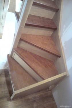 schody205.jpg