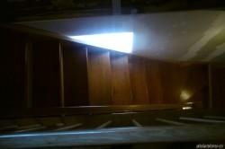 schody207.jpg