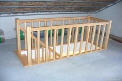 schody214.jpg