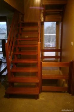 schody211.jpg