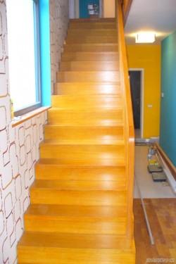 schody221.jpg