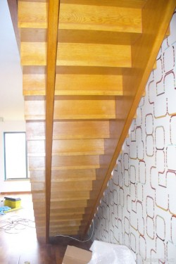schody224.jpg