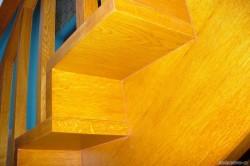 schody223.jpg