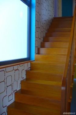 schody227.jpg