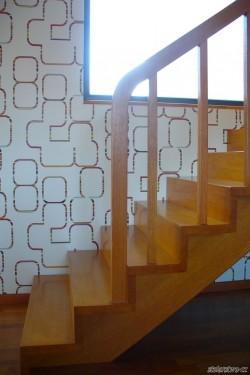 schody226.jpg
