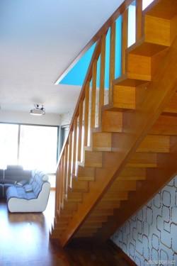 schody228.jpg