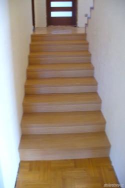 schody231.jpg