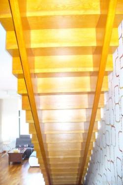 schody229.jpg