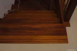 schody234.jpg