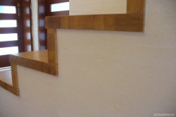 schody232.jpg