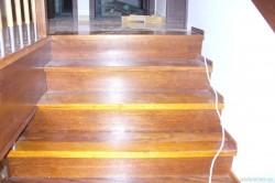 schody236.jpg
