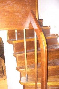 schody239.jpg