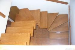 schody244.jpg