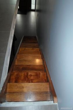 schody247.jpg