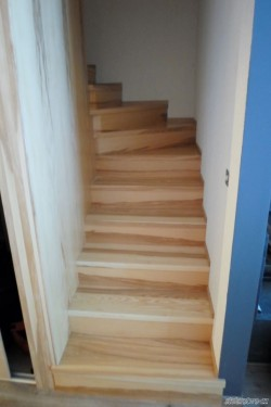 schody248.jpg