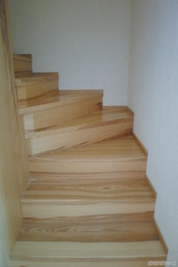 schody249.jpg