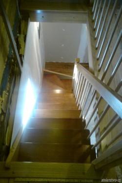 schody206.jpg