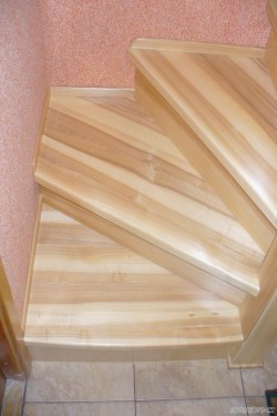 schody204.jpg