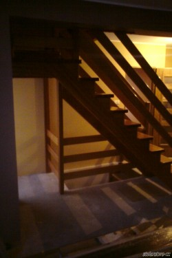schody213.jpg