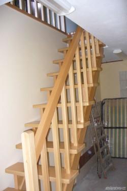 schody216.jpg