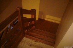 schody210.jpg